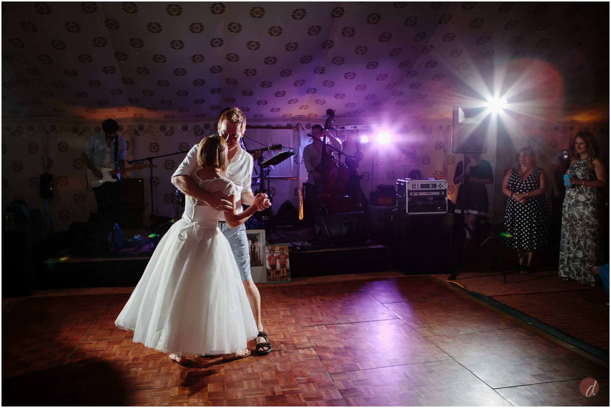 first dance wise weddings