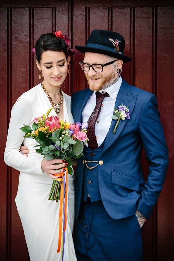 David Burke Photography Wedding Photography Prices
