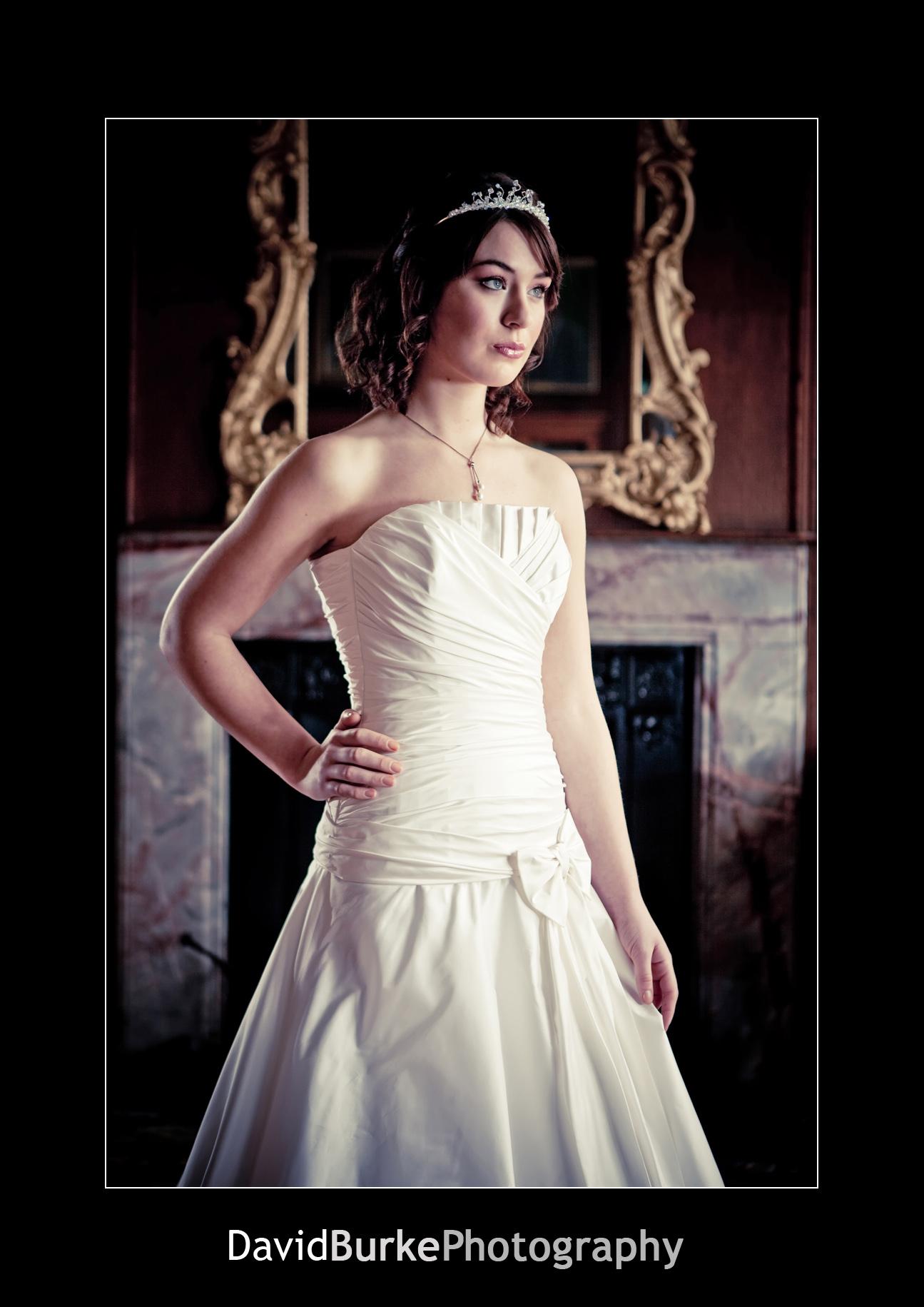 Judy Mott bridal photography