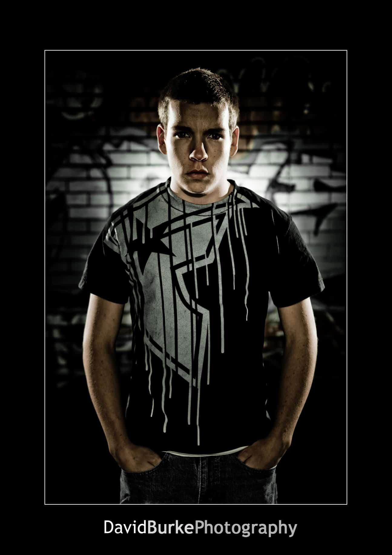 graffiti fashion t shirts