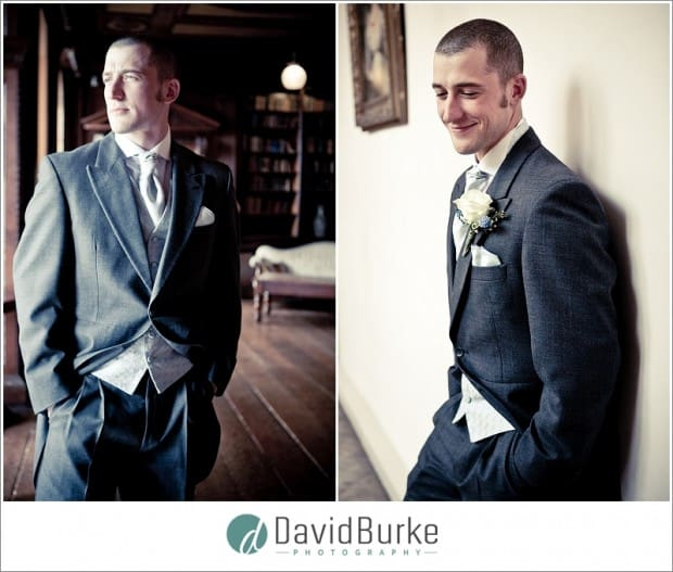 gosfield hall wedding photographer (18)