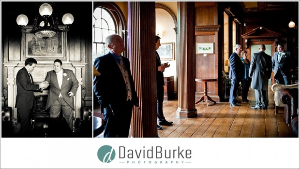 gosfield hall wedding photographer (17)