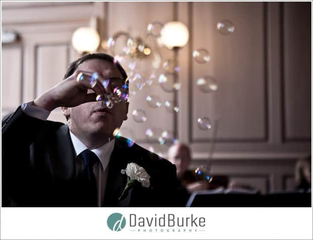 gosfield hall wedding photographers (16)