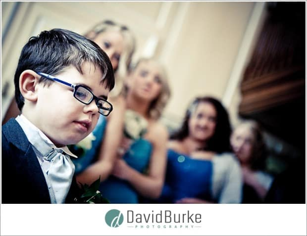 gosfield hall wedding photographers (14)