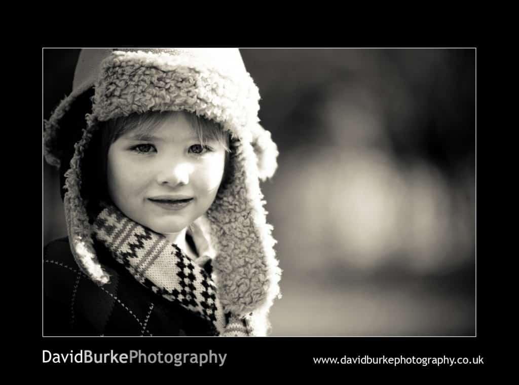 kent-portrait-photography (6)