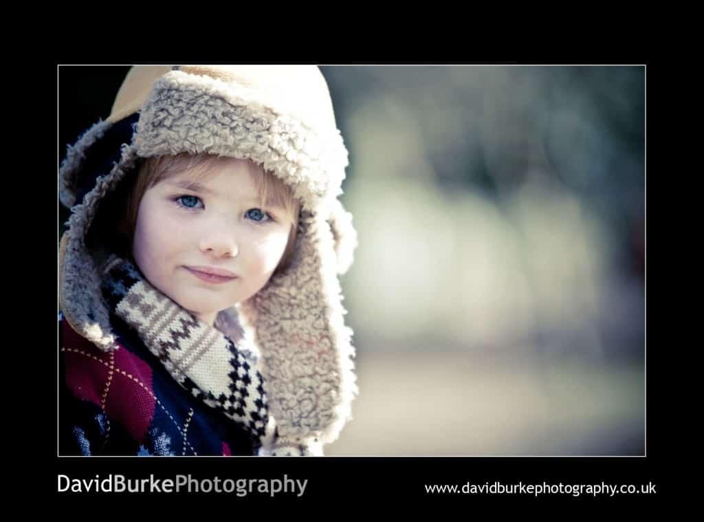 kent-portrait-photography (5)
