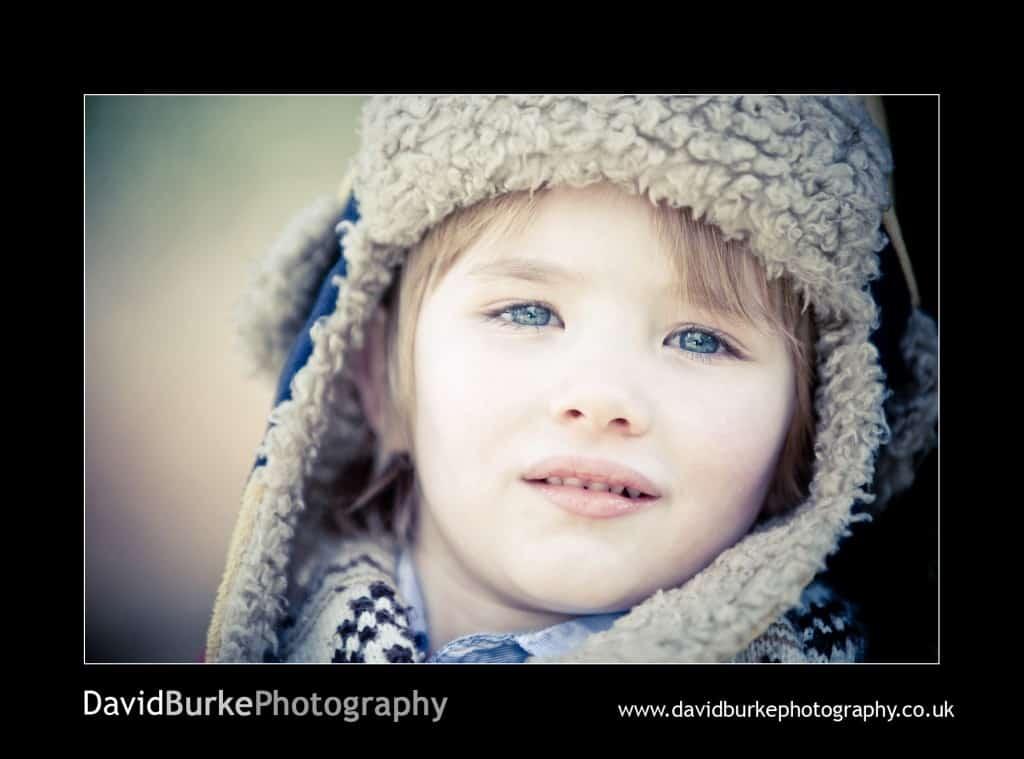 kent-portrait-photography (2)