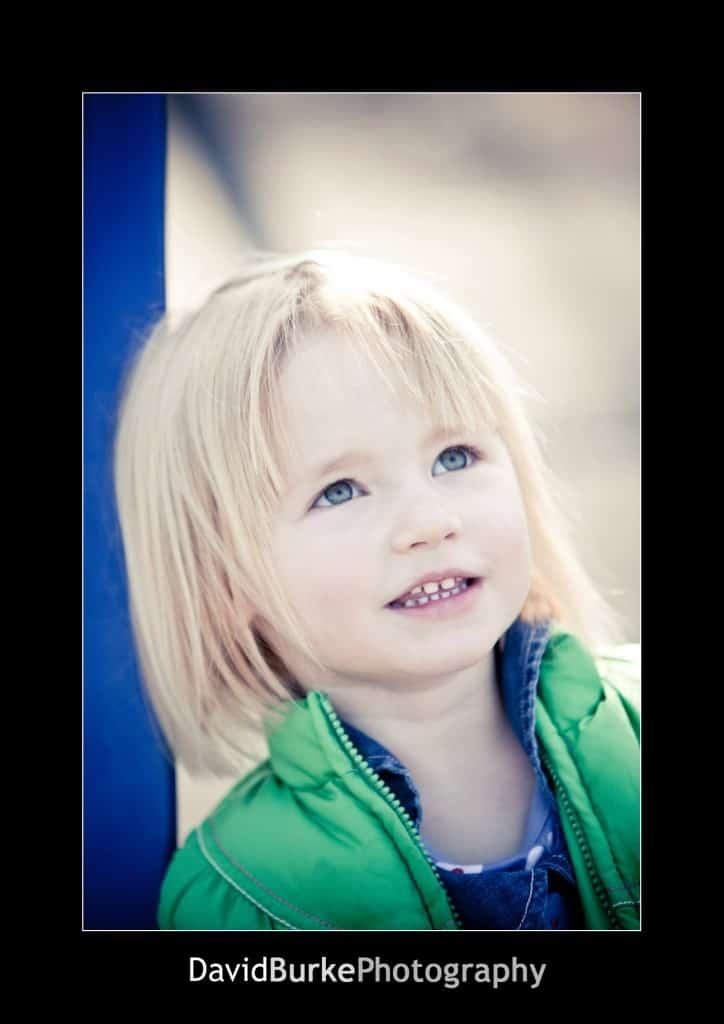 childrens-lifestyle-portraits (12)