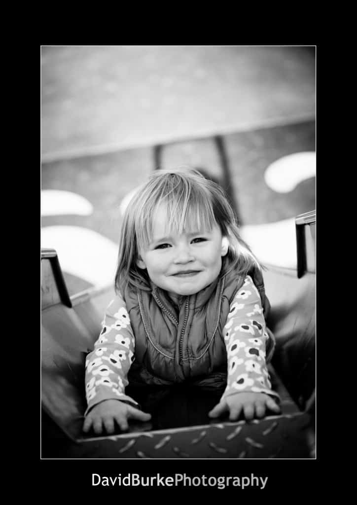 childrens-lifestyle-portraits (11)
