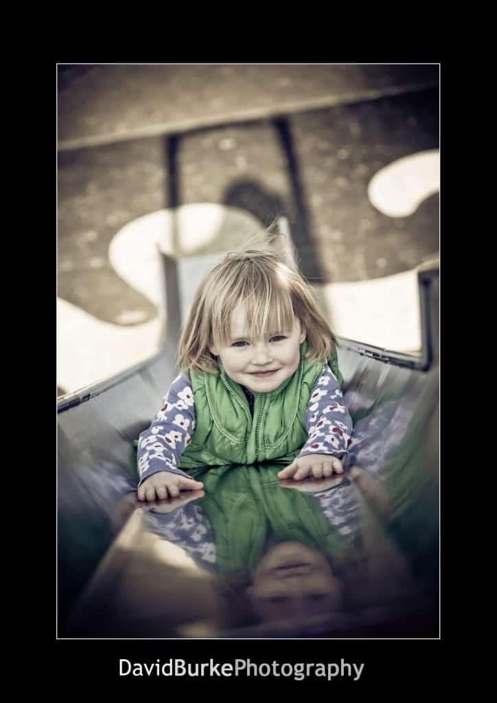 childrens-lifestyle-portraits (10)