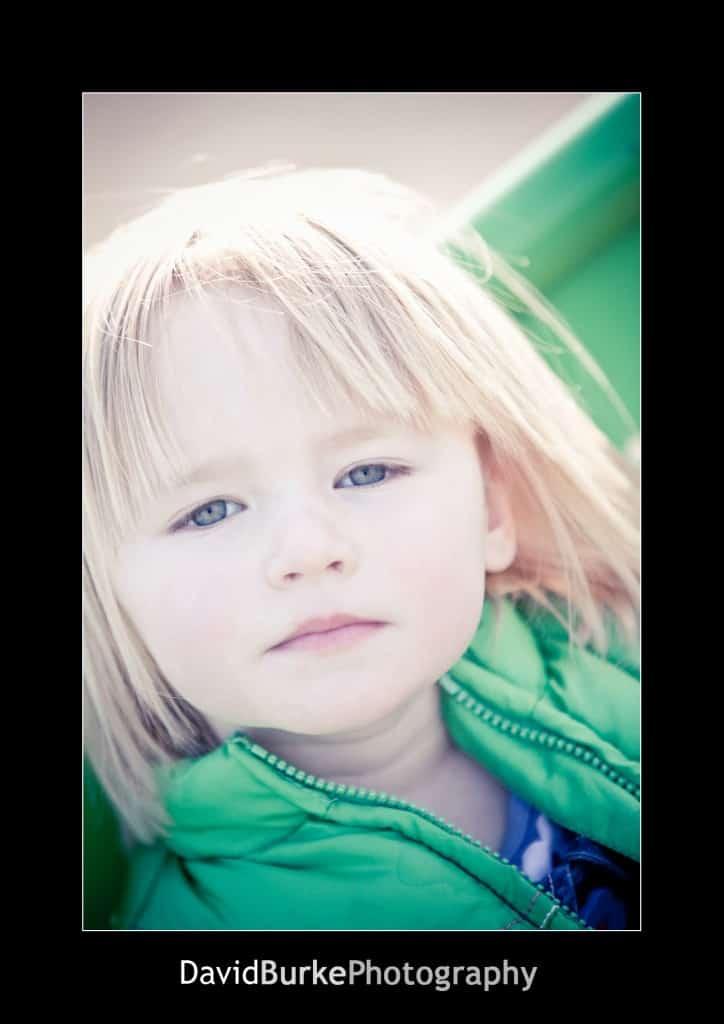 childrens-lifestyle-portraits (9)