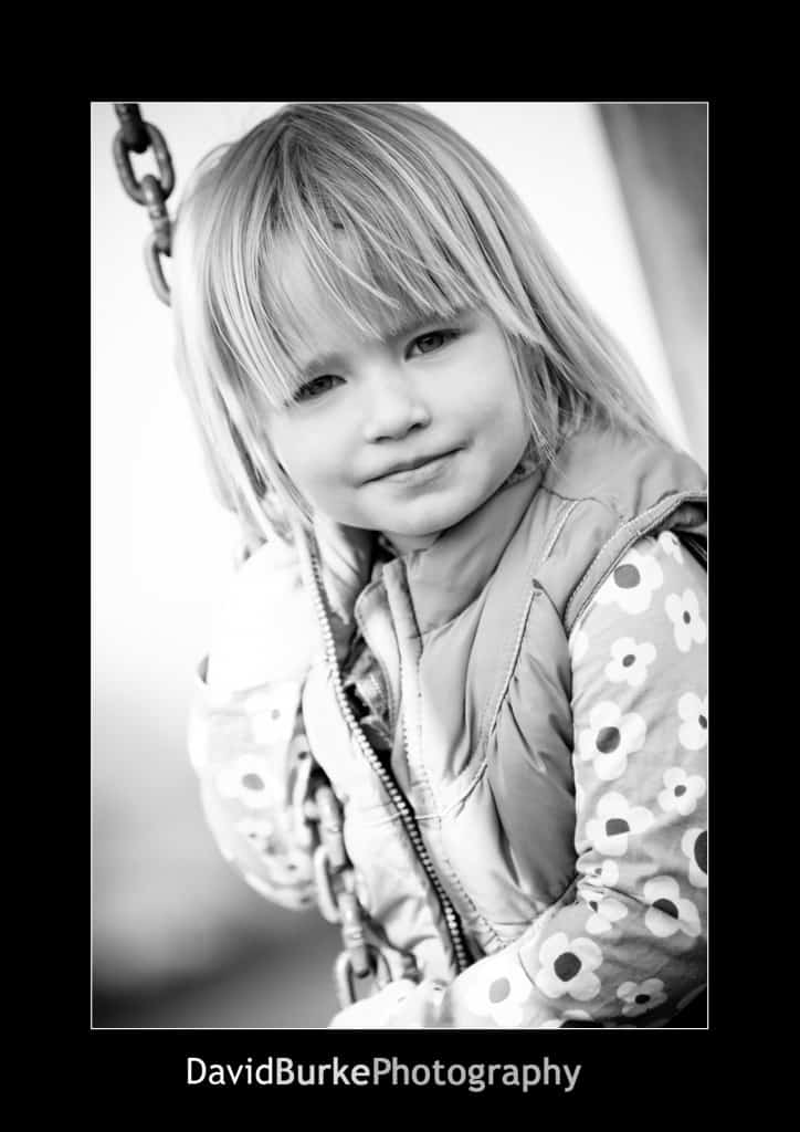 childrens-lifestyle-portraits (7)