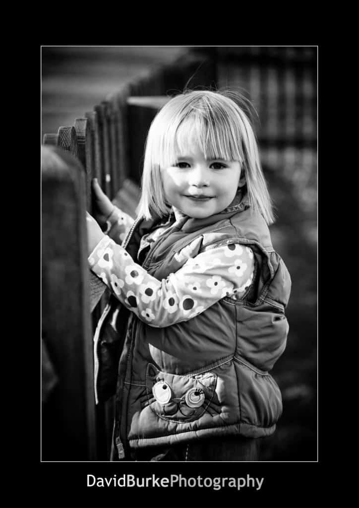 childrens-lifestyle-portraits (6)