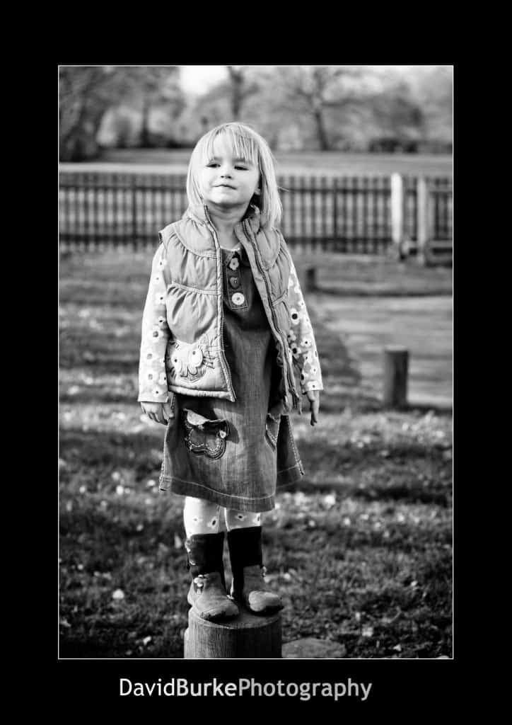 childrens-lifestyle-portraits (5)