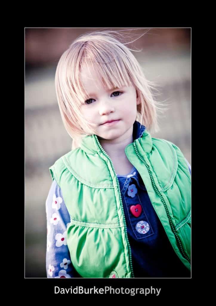 childrens-lifestyle-portraits (4)