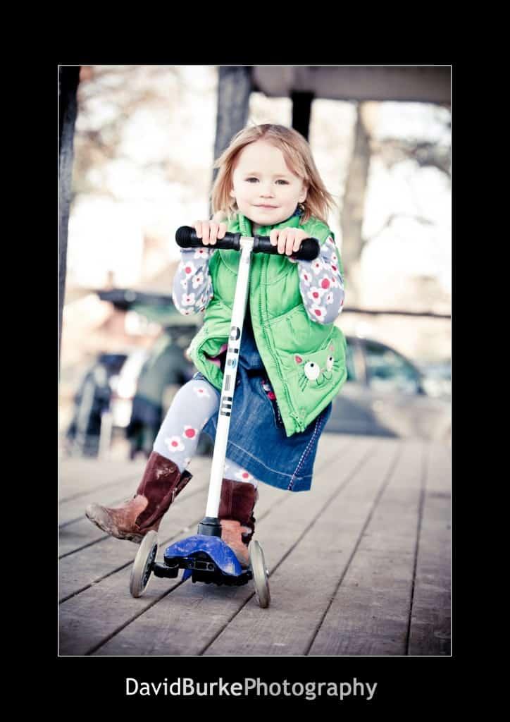 childrens-lifestyle-portraits (3)