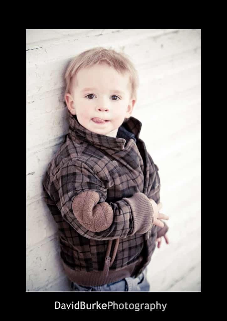 childrens-lifestyle-portraits (1)
