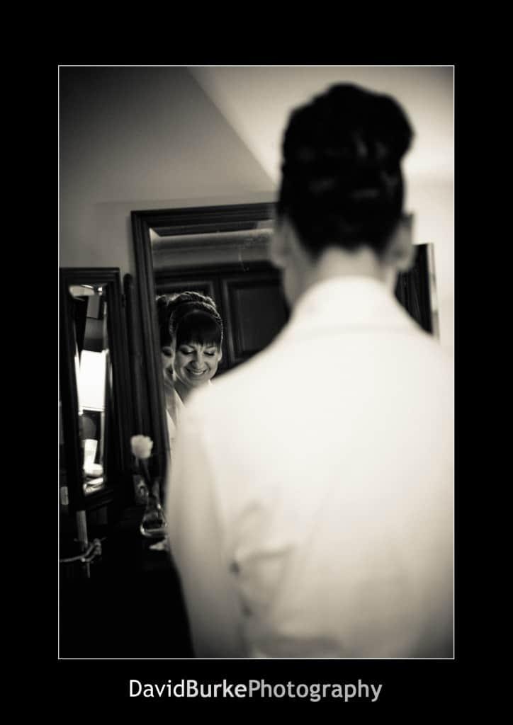 spa-hotel-wedding-photographer (28)