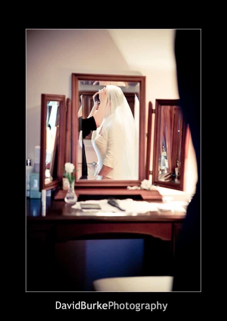 spa-hotel-wedding-photographer (26)