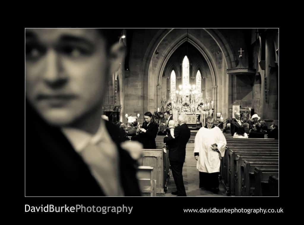 spa-hotel-wedding-photographer (25)