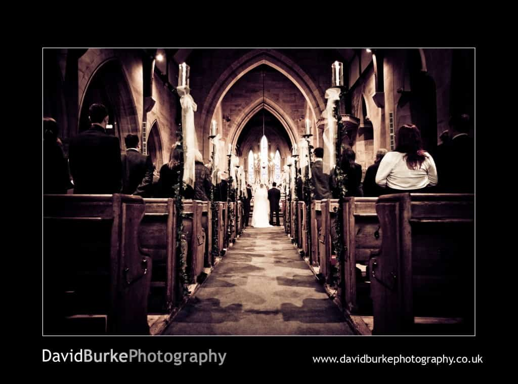 spa-hotel-wedding-photographer (24)