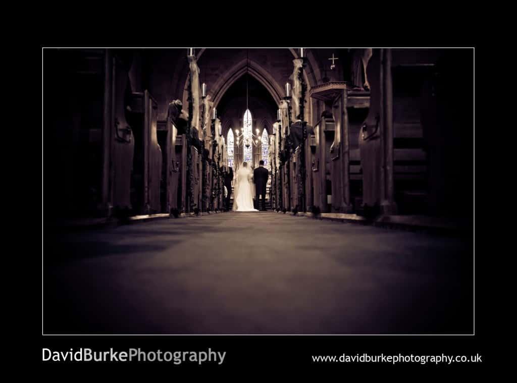 spa-hotel-wedding-photographer (23)