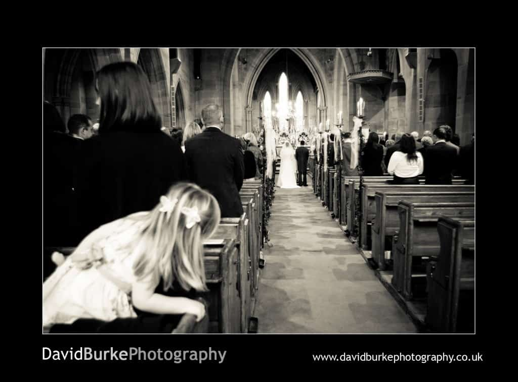 spa-hotel-wedding-photographer (22)