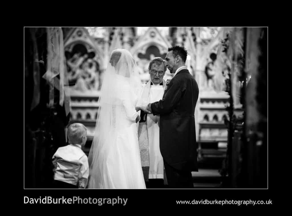 spa-hotel-wedding-photographer (21)
