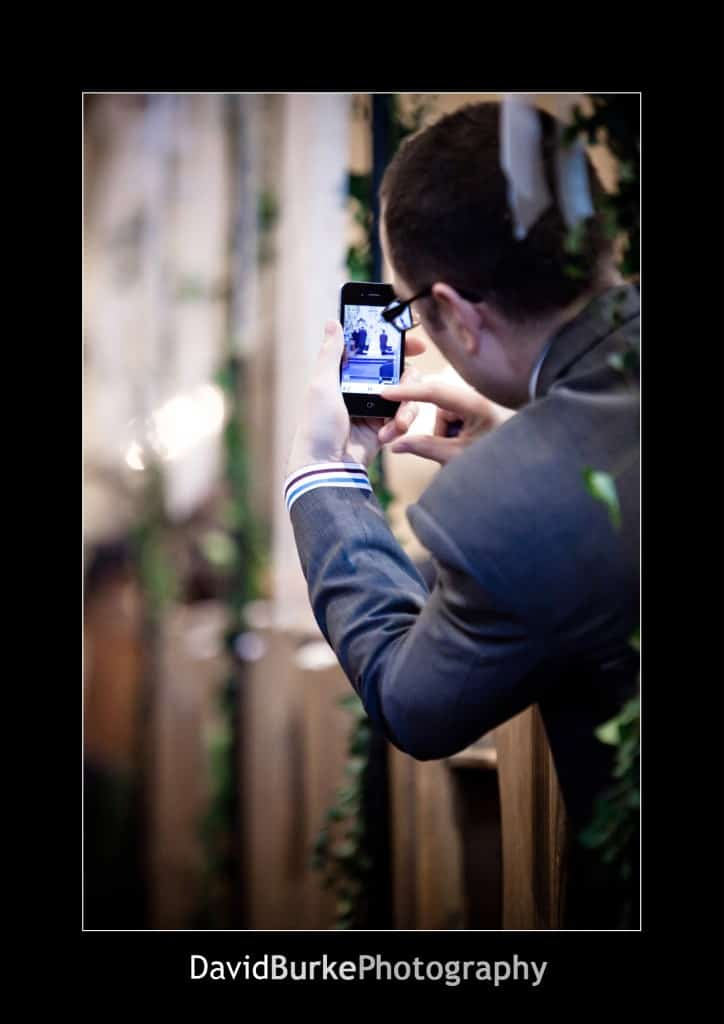 spa-hotel-wedding-photographer (20)