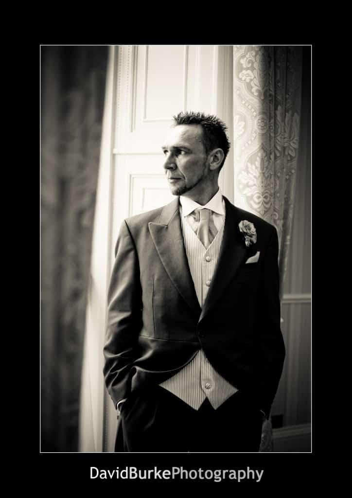 spa-hotel-wedding-photographer (16)