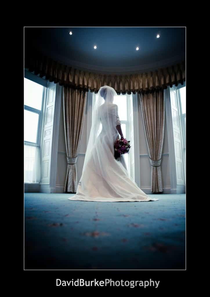 wedding-photography-spa-hotel-tunbridge-wells