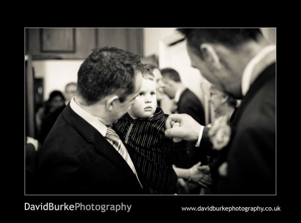 spa-hotel-wedding-photographer (14)