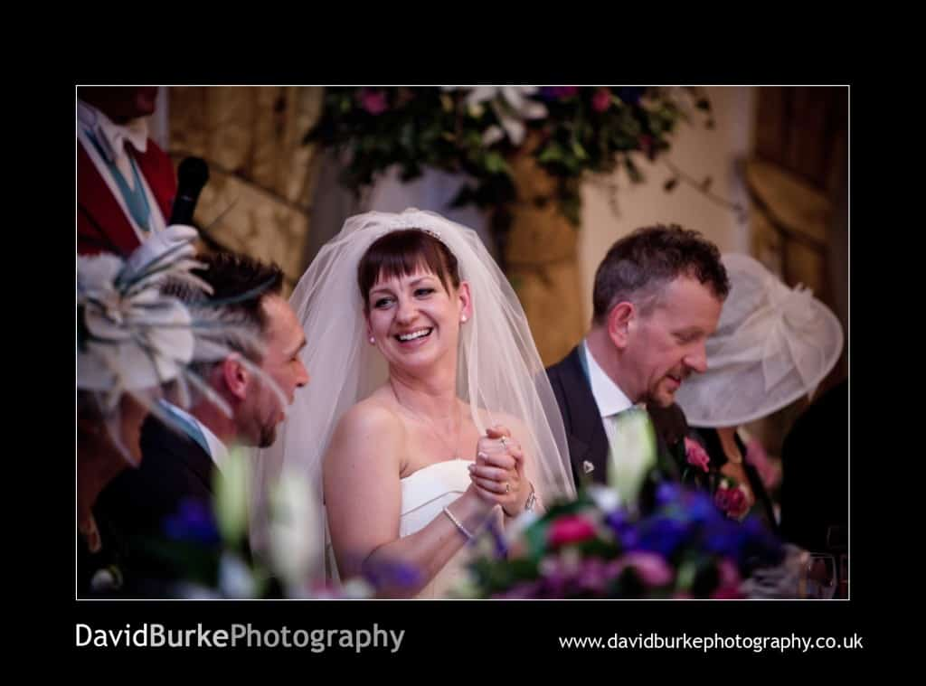 spa-hotel-wedding-photographer (11)