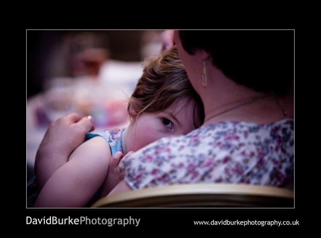 spa-hotel-wedding-photographer (9)