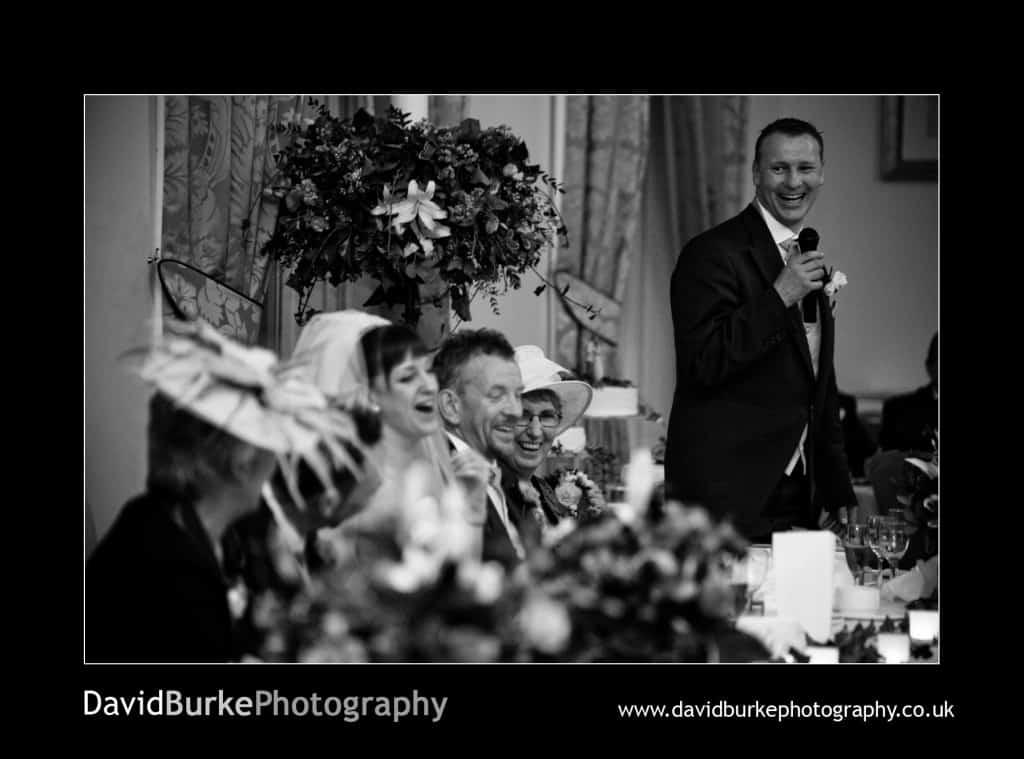 spa-hotel-wedding-photographer (8)