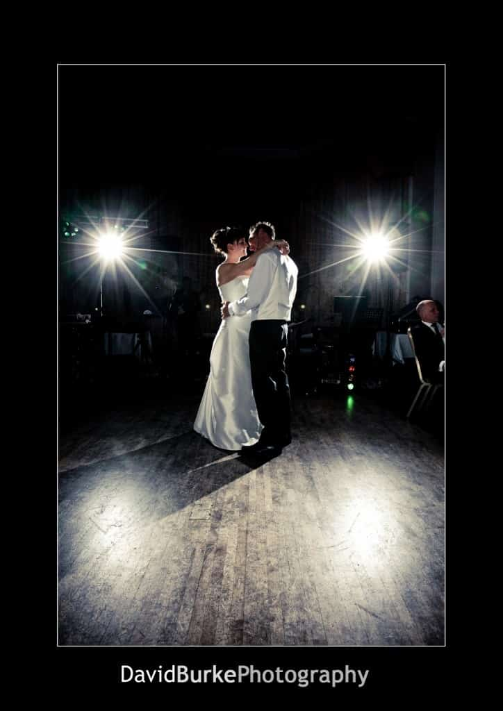 spa-hotel-wedding-photographer (3)