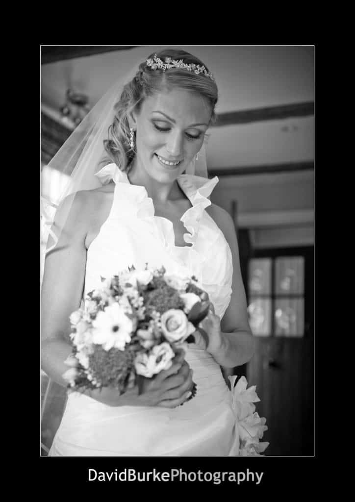 wedding-photographer-spa-hotel (50)