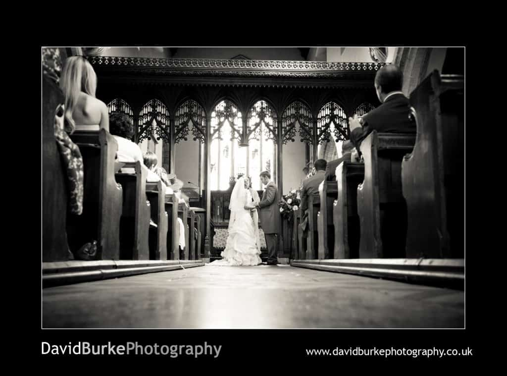 wedding-photographer-spa-hotel (44)