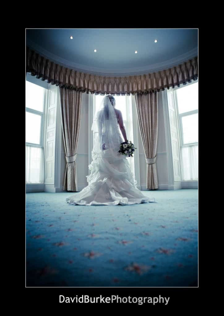 wedding-photographer-spa-hotel (27)