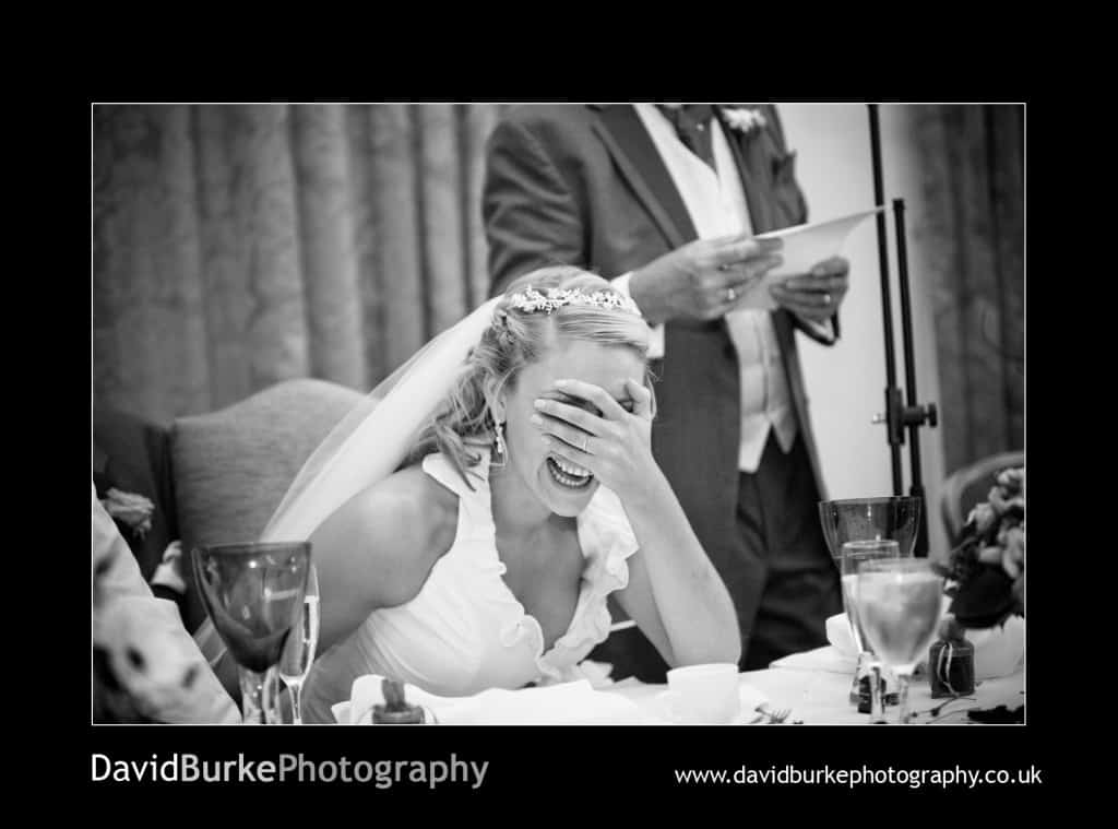 wedding-photographer-spa-hotel (22)