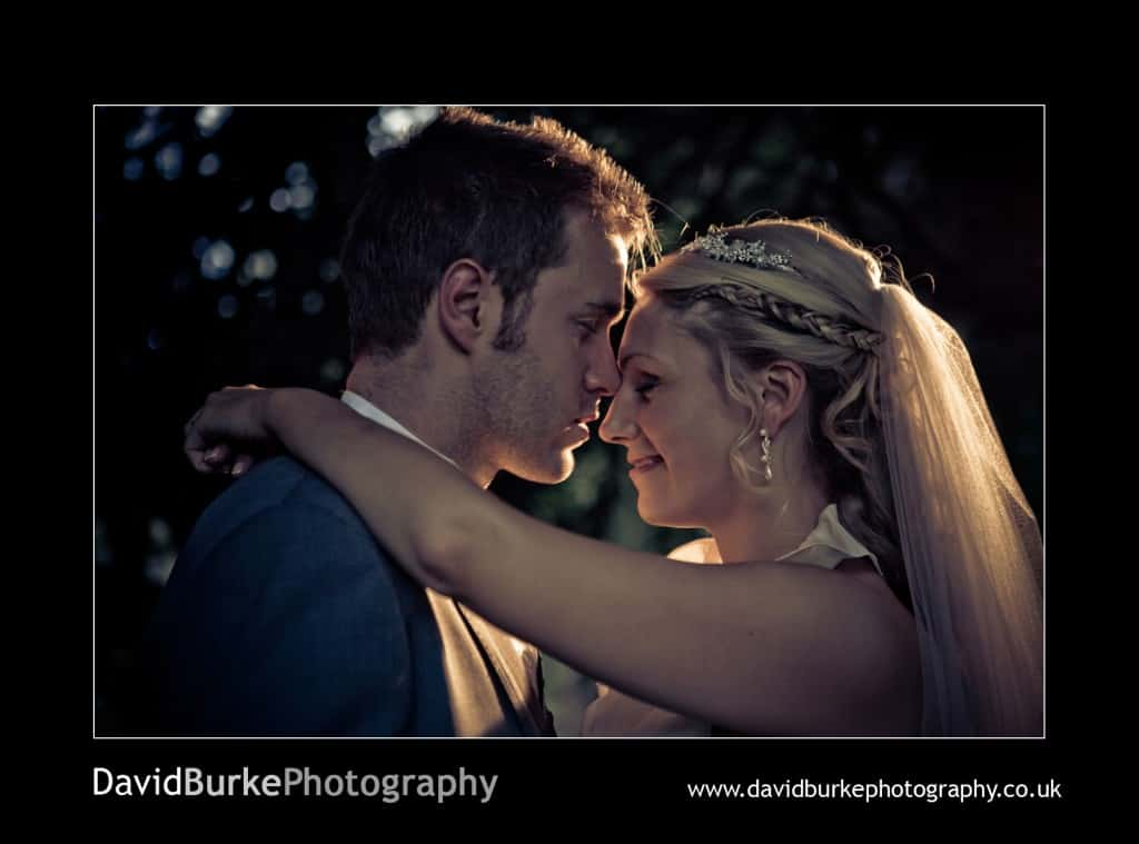 wedding-photographer-spa-hotel (14)