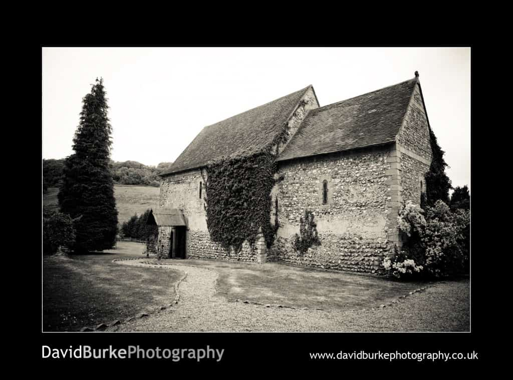 lost-village-of-dode-wedding-photography (49)