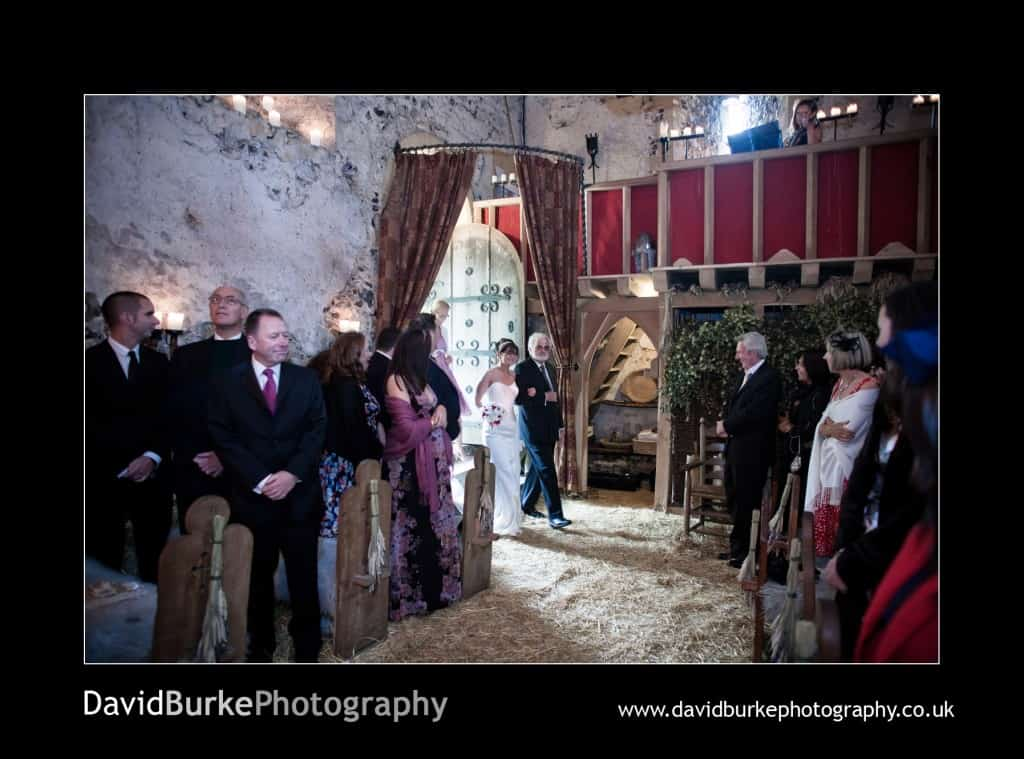 lost-village-of-dode-wedding-photography (46)