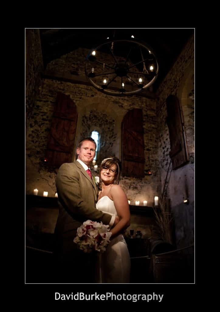 lost-village-of-dode-wedding-photography (41)