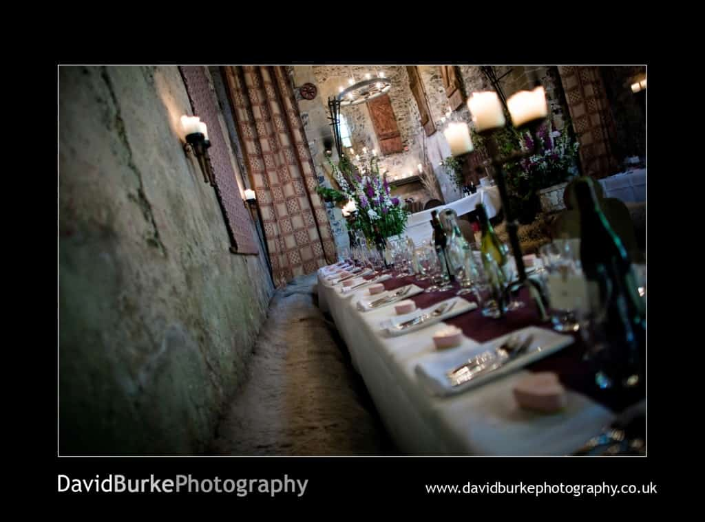 lost-village-of-dode-wedding-photography (36)