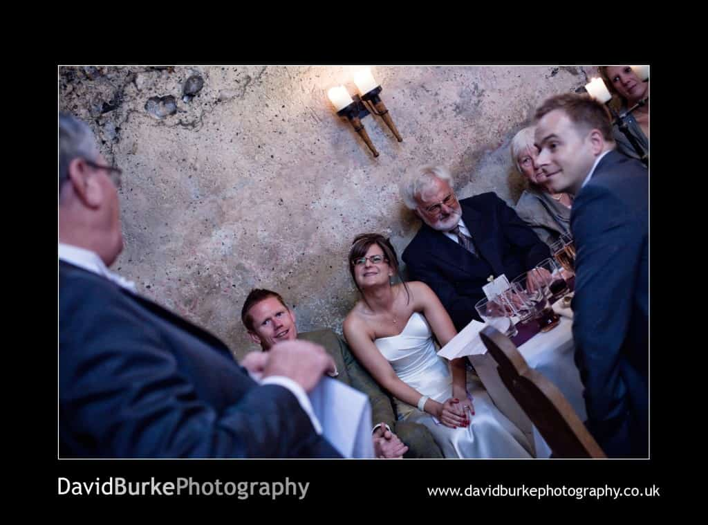 lost-village-of-dode-wedding-photography (35)