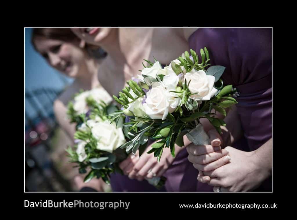 high-rocks-wedding (21)