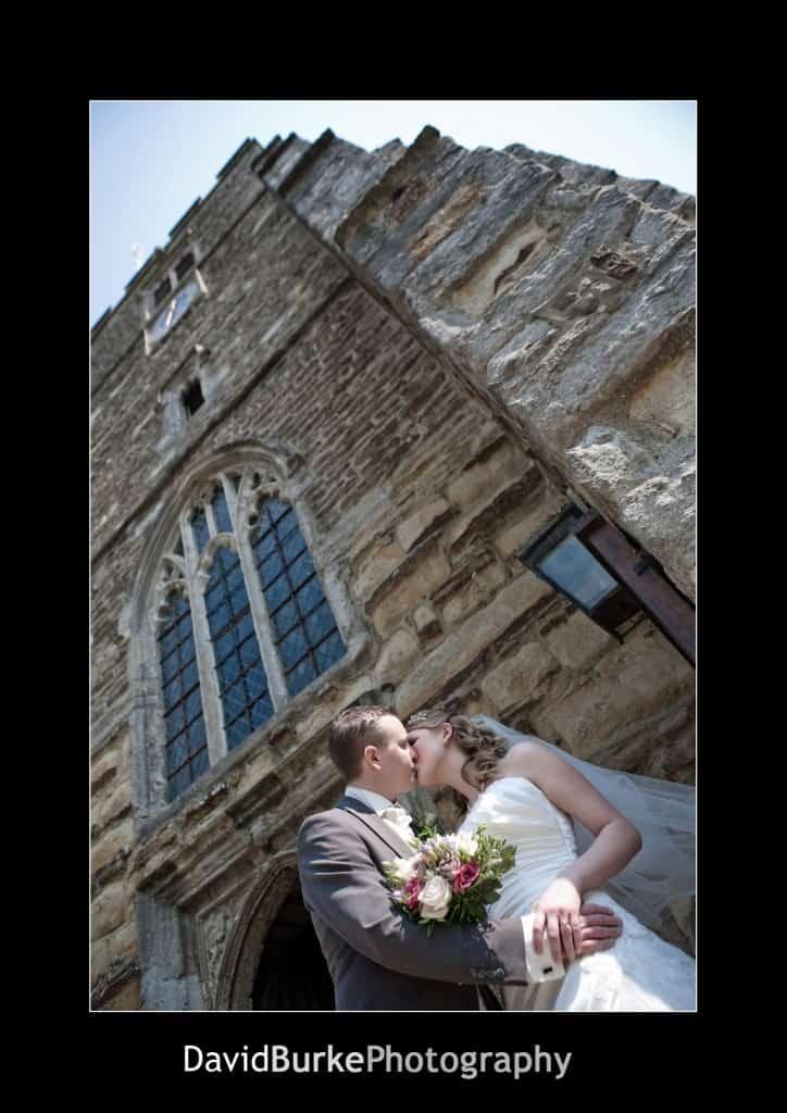 high-rocks-wedding (17)