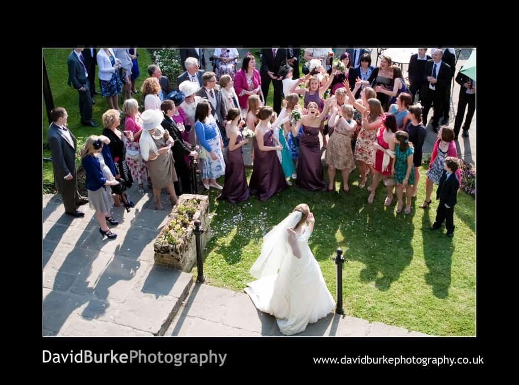 high-rocks-wedding (7)