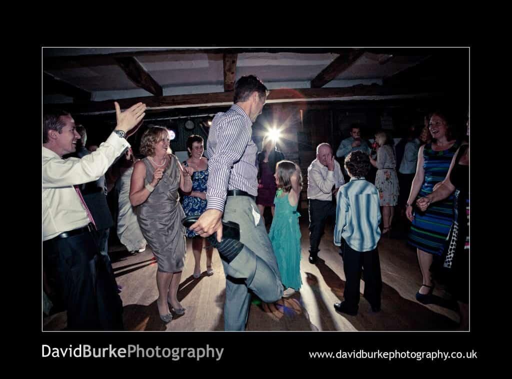 high-rocks-wedding (1)